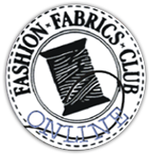 Online Fabric Store - Fashion Fabrics Club