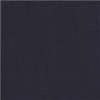 *3 YD PC--Navy Blue Denim