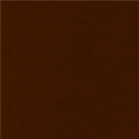 *3/4 YD PC--Brown Broadcloth
