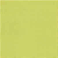 *1 YD PC--Chartreuse Yellow Tencel Twill