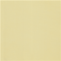 *1 1/4 YD PC--Soft Yellow Crepe