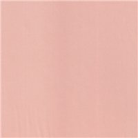 *2 3/4 YD PC--Peach Activewear