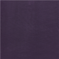 *3 1/8 YD PC--Purple Lining