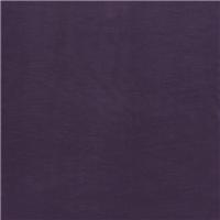 *3 1/8 YD PC--Purple Lining