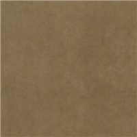 *1 YD PC--Tobacco Brown Moleskin