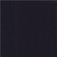 *2 YD PC--Dark Navy Blue Suiting