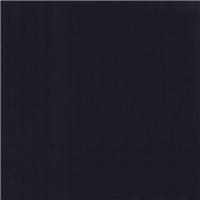*2 YD PC--Dark Navy Blue Suiting