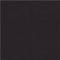 *3 1/4 YD PC--Raisin Brown Wool Suiting
