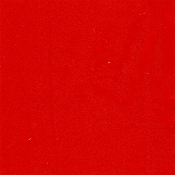 AS0004