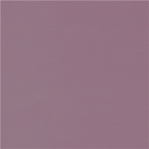 Flannel Blouse