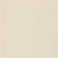 *4 YD PC--Cream Fine Line Gabardine