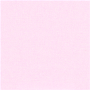 Light Pink Cotton Broadcloth Bc0117 Discount Fabrics