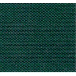 BC0130