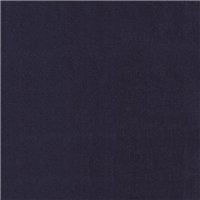 *3 YD PC--Navy Crepe Suiting