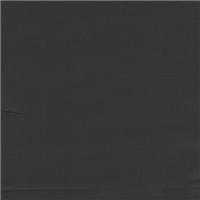 *5/8 YD PC--Dark Gray Broadcloth