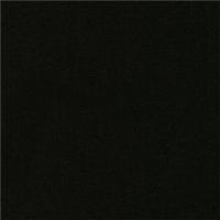 BC0209
