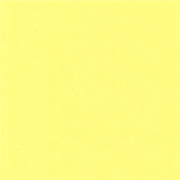 BC0807