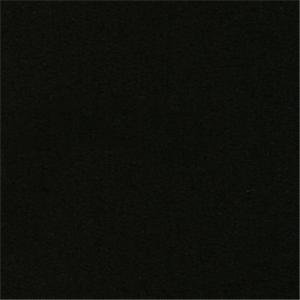 BC0809