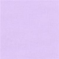 BC0825
