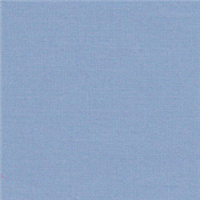 BC0833