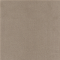 *2 1/2 YD PC--Cocoa Stretch Twill