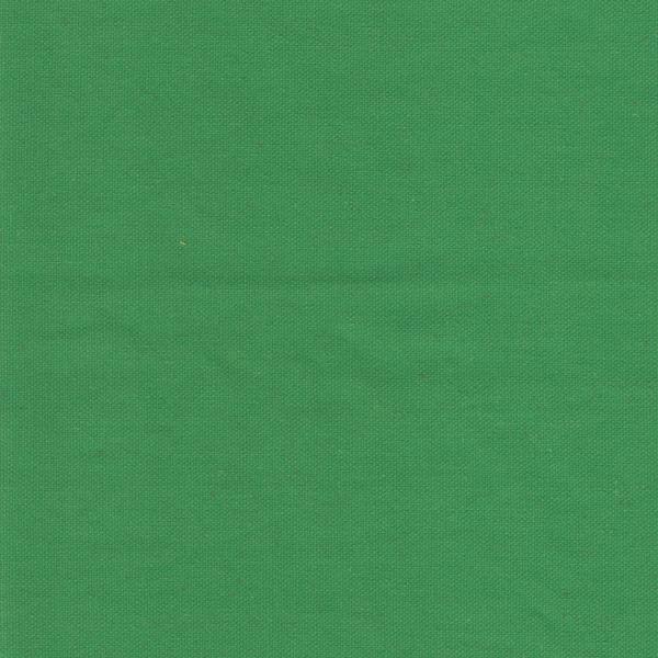 BW0505