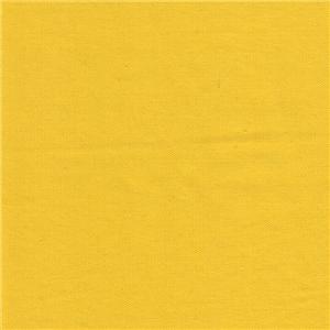 BW0507