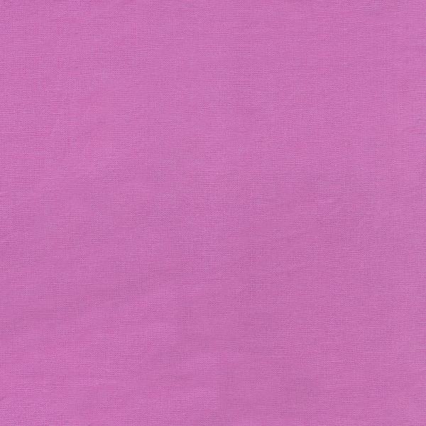 14200