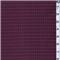 CCC835