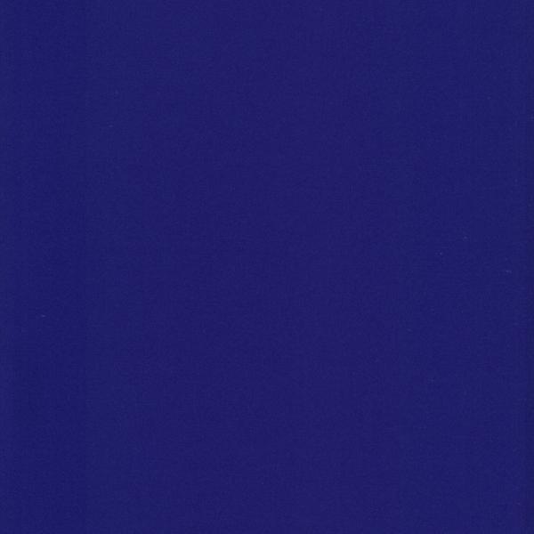CD062