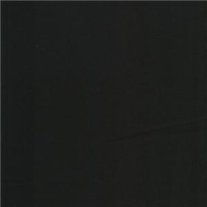 CD095