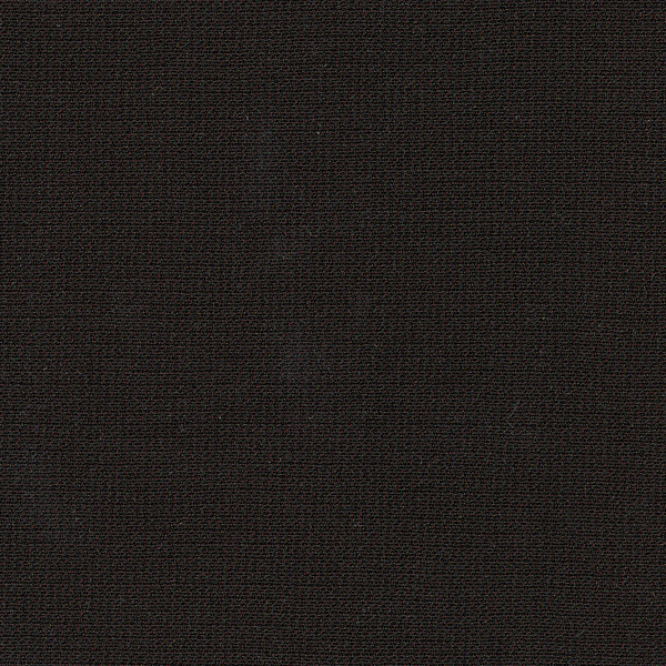 DP0009