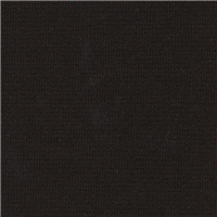 DP0109