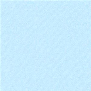 DP0110