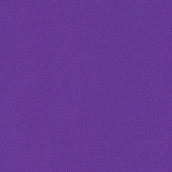 DP0127