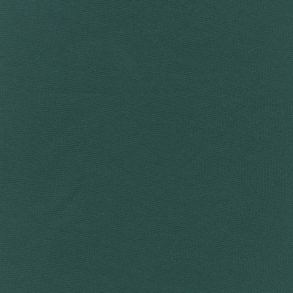 DP0130
