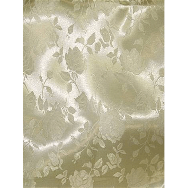 Ivory Eversong Brocade Eb02 Fashion Fabrics