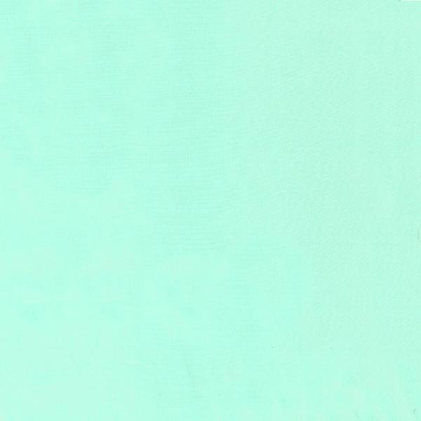 EEE017