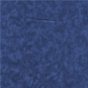 FP0912