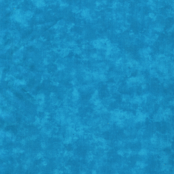FP0935