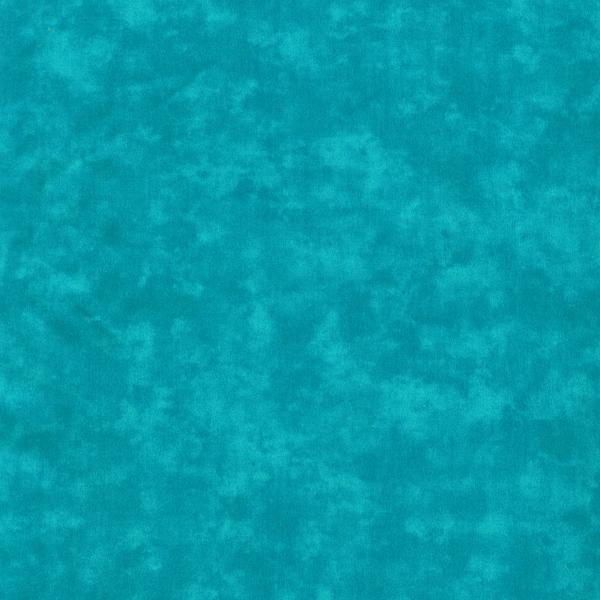 FP736