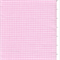 Pink 1/8 Inch Gingham