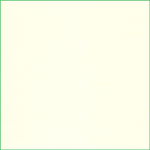 GG394