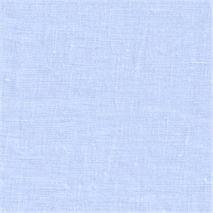 Handkerchief Linen Light Blue 15 Yard Bolt Gll042