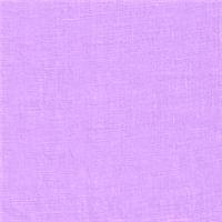 GLL045