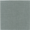 *2 YD PC--Hunter 1/8 Inch Gingham