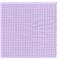 *3/4 YD PC--Lilac 1/8 Inch Gingham