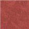 *1 YD PC--Red Crushed Panne Velour