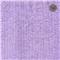 *5/8 YD PC--Lilac Cotton Chenille