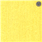 *3/4 YD PC--Sunburst Cotton Chenille